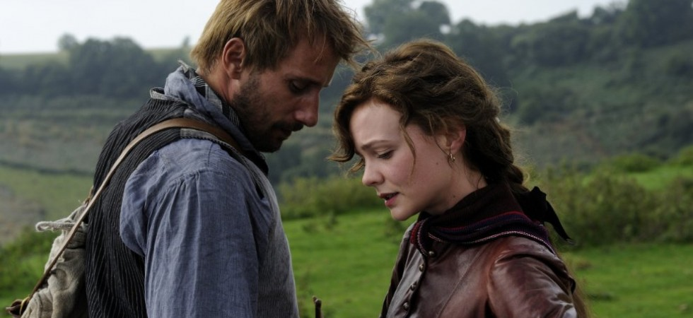 Matthias-Schoenaerts-and-Carey-Mulligan-980x450