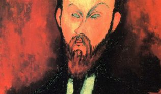 Dostoevsky The Brothers Karamazov Book