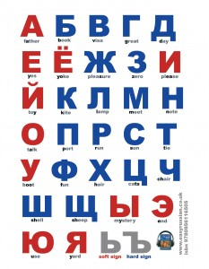 easy-russian-alphabet-card