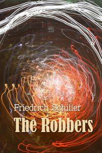 Robbers by Friedrich Schiller